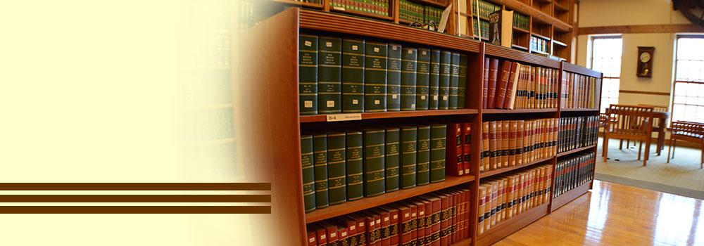 Brown-Law-Office-Slider1