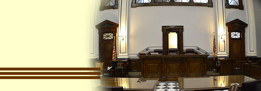 Brown-Law-Office-Slider3
