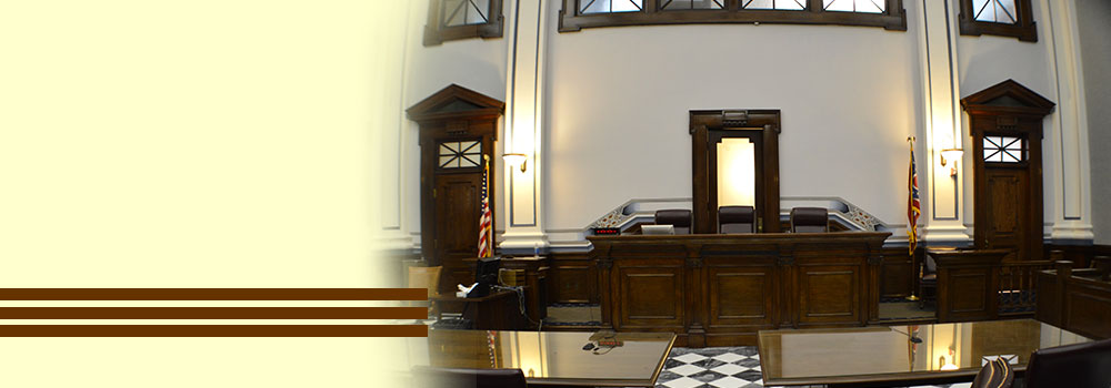 Brown-Law-Office-Slider3